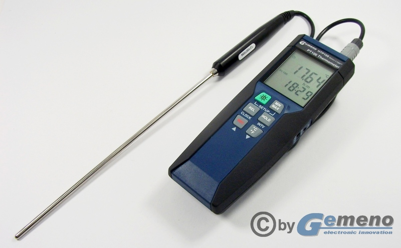 HTP100Thermometer006 2